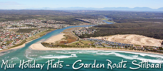self catering, stilbaai accommodation, holiday accommodation, holiday flats stilbaai, garden route, beach accommodation, still bay, backpackers, self catering