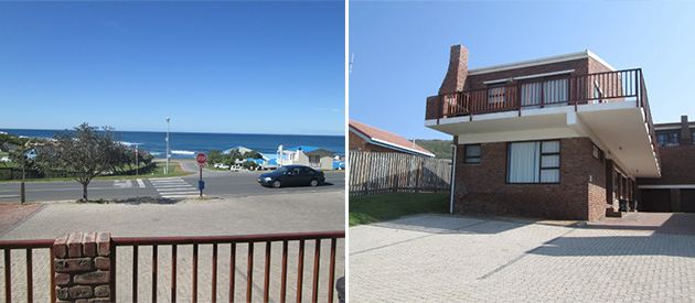 jongensfontein holiday accommodation, self catering, braai, dstv, seaview accommodation, chalets, child friendly, stilbaai, still bay, garden route