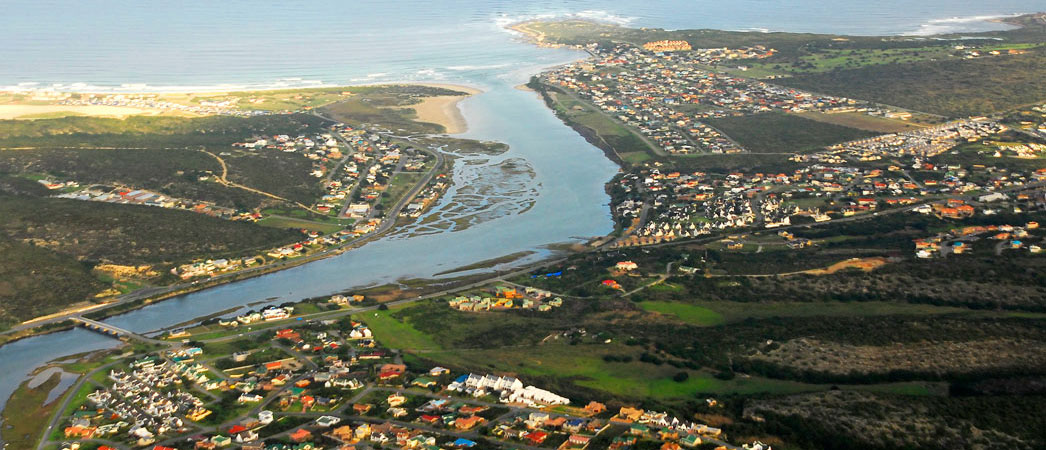 Stilbaai-Info.co.za
