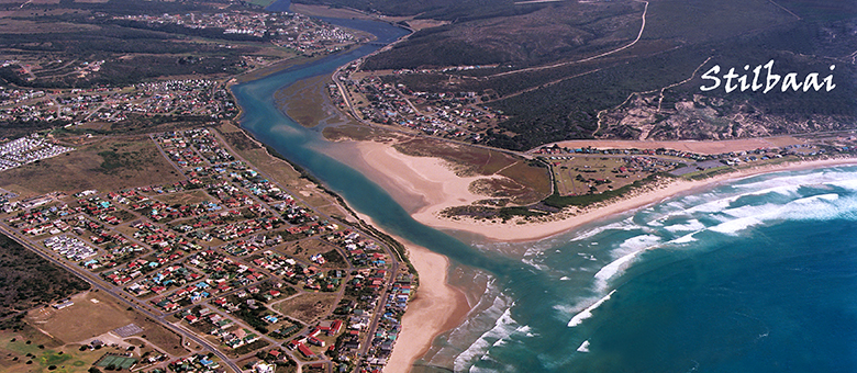Activities in Stilbaai, Western Cape, South Africa, Still Bay, Stilbaai Info, www.stilbaai-info.co.za